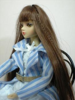 VFSH2240.JPG